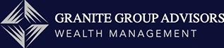 GGA-logo